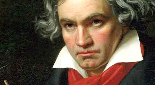 """an analysis of the true story of ludwig von beethovens life in immortal beloved Beethoven's earliest and notoriously unreliable biographer anton schindler claims that giulietta was the true """"immortal beloved,"""" though modern scholars place little stock in any of schindler's assertions."""