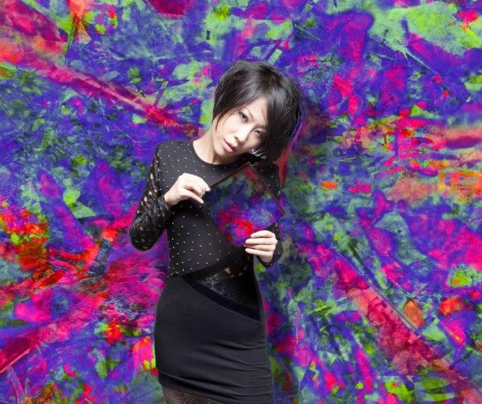 JennyQChai2012