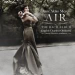 20120206_anne-akiko-meyers-air-the-bach-album_33