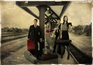 Attacca-Quartet-Headshot-4