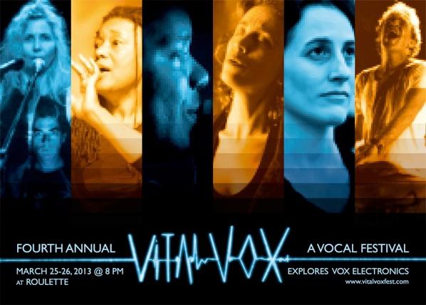vital-vox---marzo---FRENTE2013