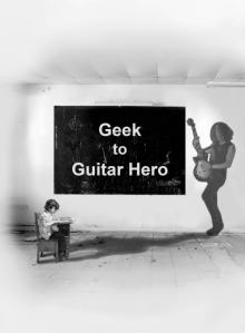 geek-to-guitar-hero-the-shadow-in-the-classroom1