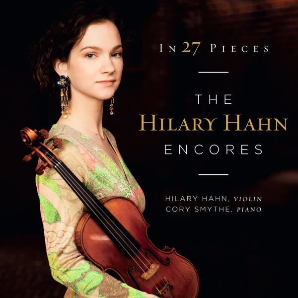 hilary-hahn-in-27-pieces