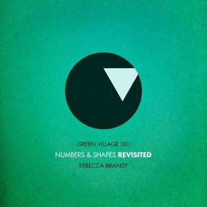 numbers&shapesrevisited