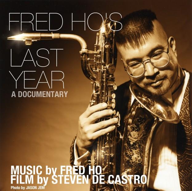 8A-2013-12-30-FredHo-Promo